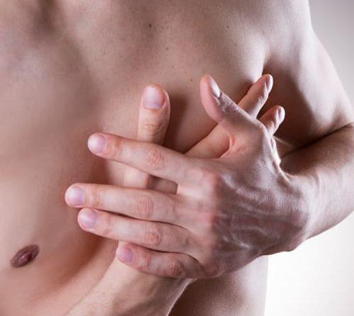 Диагностика ишемической болезни сердца в Махачкале