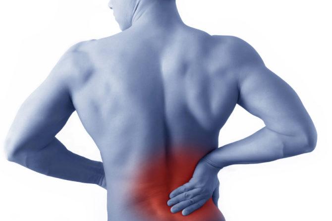 Диагностика и лечение болей в спине: «Центр Салаватовой» в Махачкале (Дагестан)